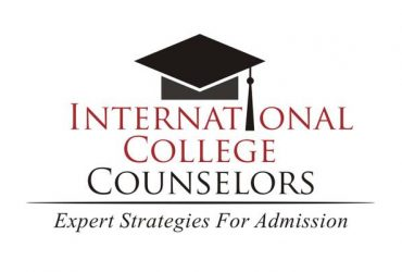 College Advisor (Ft. Lauderdale)