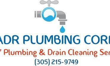 Service Plumber Needed (Homestead)