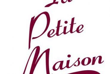 LINE COOKS – LA PETITE MAISON (1300 Brickell Bay Drive Miami, FL)
