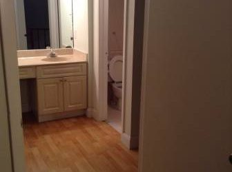 $850 / 1ft2 – BIG PRÍVATE ROOM (Kendall)