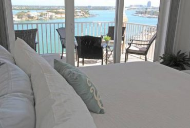 Saturday Cleaner – Possible Management (Clearwater Beach)