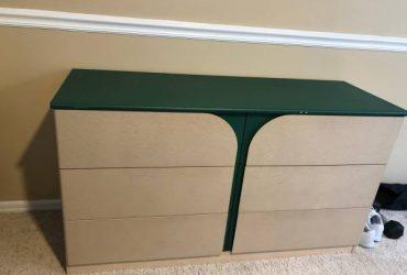 Free Furniture Set (Altamonte Springs)