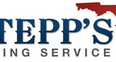 Busy Towing Company Needs Release Clerk (Tampa)