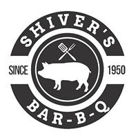 Shiver's BBQ in Homestead is hiring cashiers (Homestead Fl)