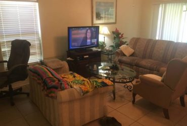 $600 / 1800ft2 – $600/MO. HUNTERS CREEK ROOM VERY NICE, READ DESCRIPTION (orlando)