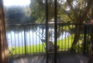 $800 / 120ft2 – Roommate Wanted: Single bedroom w/private bathroom (West Palm Beach)