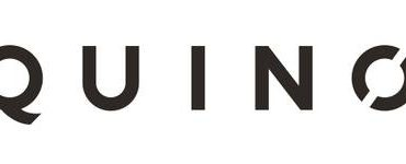 Equinox is NOW HIRING: Licensed Massage Therapists – Coral Gables