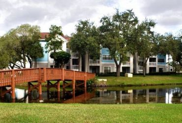$1642 / 2br – Luxury Living with Reasonable Rent! LOW MOVE-IN! (North Lauderdale)