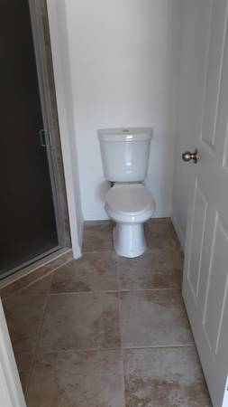 $200 / 150ft2 – $200 weekly Private Room, PVT BATH (Kissimmee)