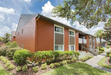 $1329 / 2br – 930ft2 – Reserve at Bella Casa – 2 walk-in closets in all units! (orlando)