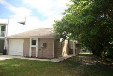 $1330 / 3br – 1128ft2 – 3/2 single family home (Tampa)