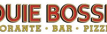 EXPERIENCED LINE COOKS NEEDED – LOUIE BOSSI'S RISTORANTE, BOCA RATON (Boca Raton)