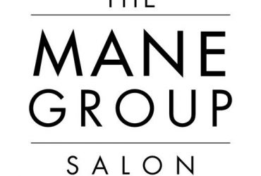 **HIRING** The Mane Group Salon is hiring! Hairstylist, Barbers & Nail Tech (Coral Gables)