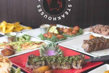 Los Ranchos Steakhouse at The Falls (Miami)