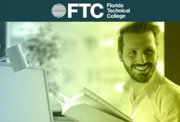 Florida Technical is hiring Admissions Representatives in Hollywood!