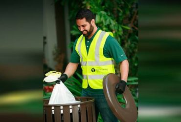 PT Trash Collections Evening Hours-Pick Up Truck Required-Plantation (Plantation)
