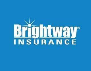 4-40 Insurance Customer Service Representative (Coral Gables)