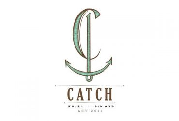 ⬤ Catch New York || OPEN CALL INTERVIEW || Host, Server, MORE (21 Ninth Avenue)