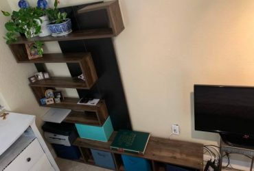 FREE Furniture (Miami Beach)