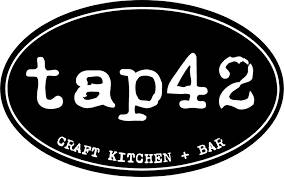 Tap 42 Doral is looking for Dishwashers and Line Cooks (Doral)