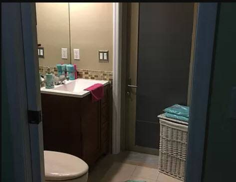 $690 Room for Rent with Private Bath (Miami Lakes)