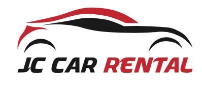 Car Rental (Fort Lauderdale)