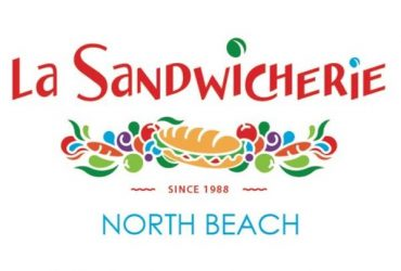 LA SANDWICHERIE NORTH BEACH HIRING (MIAMI NORTH BEACH (74TH & COLLINS))