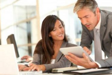 SHARP – Full Time Office Admin – Exec Assistant Needed (Mon-Fri) (Miami)