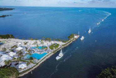 Housekeeping and Stewarding positions available (Ocean Reef Club)