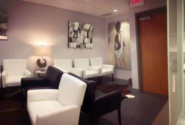 MEDICAL ASSISTANT (Miami)