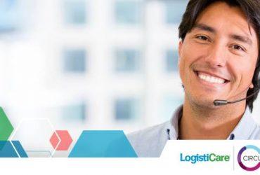 Customer Service Roles | Paid Training | Inbound Calls, No Sales (Miami Lakes)