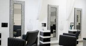Salon & Spa Hiring BOOTH RENTAL OR COMMISSION (Coconut Creek)