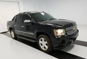2013 Chevrolet AVALANCHE 4X4*CLEAN TITLE* WE FINANCE*BANK REPO* – $16750 (WE FINANCE / EVERYONE APPROVED / BUY DIRECT @ AUCTION)(Devie, Miami)
