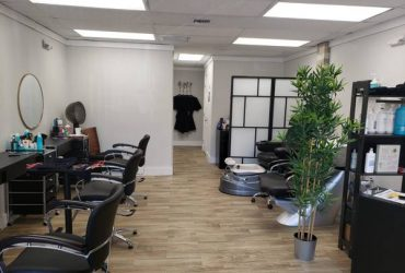 Hiring Nail Technician for Salon and Spa (Coral Springs, Parkland, Coconut Creek)