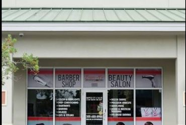 Busy barber shop seeking barbers (Miami garden)
