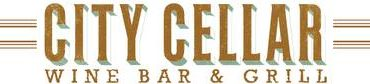 EXPERIENCED BARTENDERS & HOSTS NEEDED – CITY CELLAR