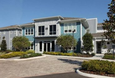 $1534 / 2br – 960ft2 – LARGE OPEN 2/2 YOU WANT TO CALL HOME TODAY, MOVE IN SPECIAL (East Orlando)