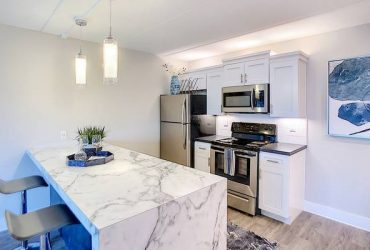 $1249 / 1br – Last One Bedroom for February! Call TODAY! $1249 (712 Nicolet Ave Winter Park, FL)