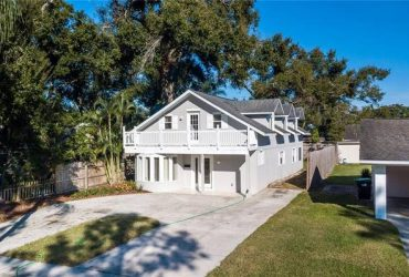 $2520 / 3br – 2904ft2 – BEAUTIFUL WINTER PARK HOME, LEASE TO OWN OPTIONS AVAILABLE (WINTER PARK)