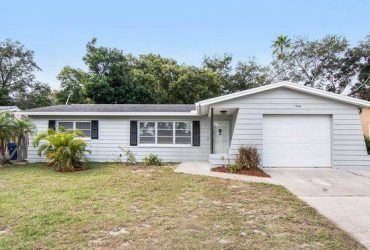 $930 / 3br – 1348ft2 – Newly Renovated and Available for immediate Move in (Clearwater, FL)