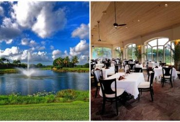 *SEEKING FT & PT SERVERS FOR COUNTRY CLUB* $9/HR WITH GREAT PERKS! (SOUTH MIAMI)