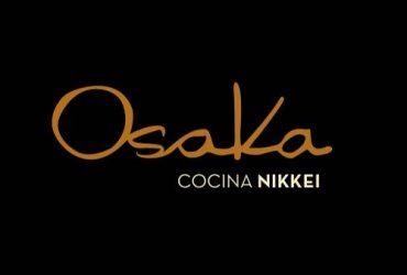 Osaka Miami (Brickell)