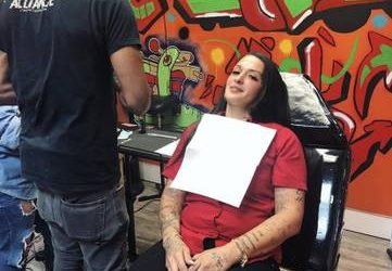 Tattoo Artist & or a Manager Wanted 5 star location (Miramar)