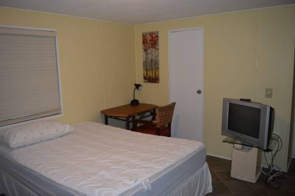 $700 ROOM RENT PALM BEACH GARDENS (PGA BLVD)