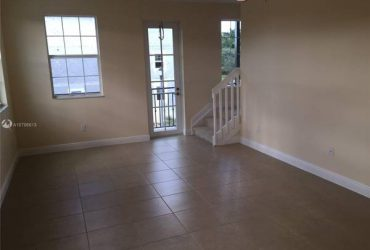 14776 SW 10th 3bed 2 baths (Pembroke Pines, FL)