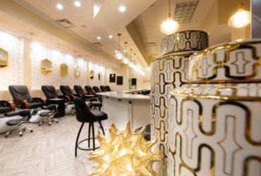 Salon Receptionist Pembroke Pines-Call 347-865-0171 (Pembroke Pines)