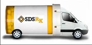 Sprinter Van / Cargo Van Owner Operator for Medical Delivery Route (Pelham, NY)