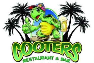 Servers/Bartenders (Clearwater Beach)