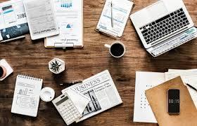 SHARP – Full Time Office Admin – Exec Assistant Needed (Mon-Fri) (Hialeah)