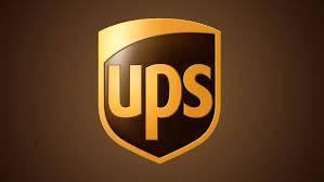 Job Fair: UPS is now hiring Mechanics